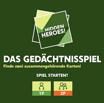 Screenshot Hidden-Heroes-Memory